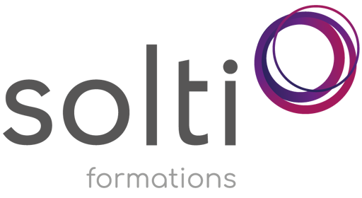 logo-solti-formations