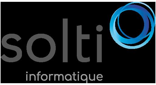 logo-solti-informatique