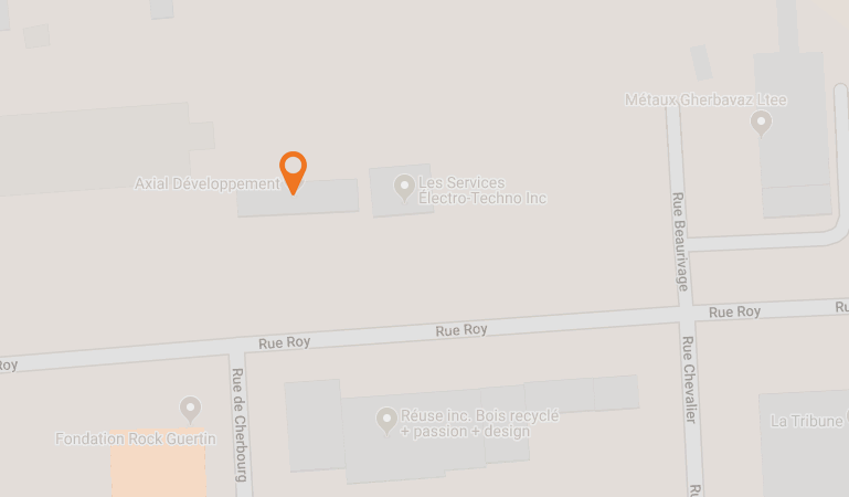 google-map—test