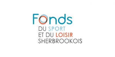 fond_sherbrookois